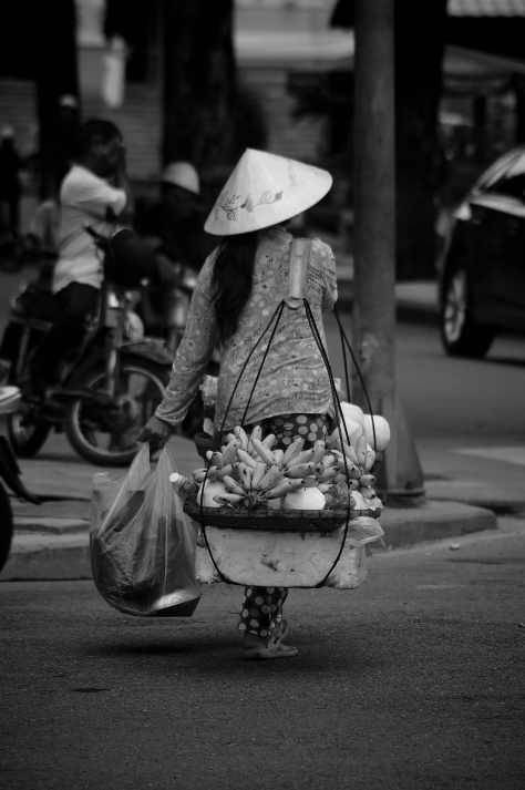 Bien Tien Markets 001 (1)