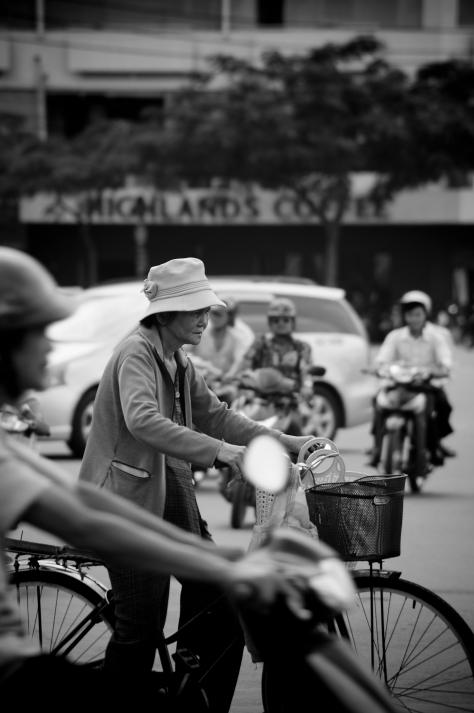 Bien Tien Markets 002 (1)