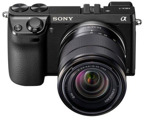My go to portrait camera