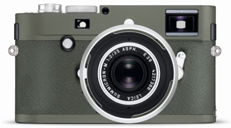 Leica-M-P-Typ-240-Safari-front