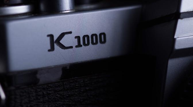 Hasselblad h6d-100